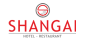 Shangai Hotel